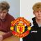 SỐC! Cầu thủ từng ăn tập ở Man Utd tử tự vì chấn thương quá nhiều