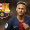 Chuyện Neymar và Barcelona: Hết duyên, cố gắng chẳng ích gì!
