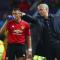 Sau tất cả, Mourinho thừa nhận sự thật đau lòng về Sanchez tại Man Utd