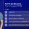 Jamie Redknapp: 'Cậu ấy là chân chuyền số 1, hơn cả Scholes, Beckham'