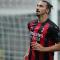 Bị COVID-19 đe dọa, Ibrahimovic vẫn nói cứng