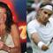 Chuyên gia quần vợt dự đoán kế hoạch hậu giải nghệ của Federer