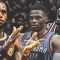 LeBron James ví Wall như Westbrook sau màn trình diễn siêu đẳng