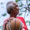 Ký ức về huyền thoại bóng rổ đường phố A Xúc