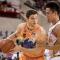 Suns ký hợp đồng với kỷ lục gia Giải bóng rổ nhà nghề Trung Quốc