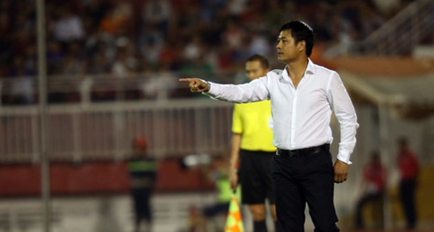 Giao hữu Indonesia - Việt Nam 2-2: HLV Hữu Thắng giấu bài?