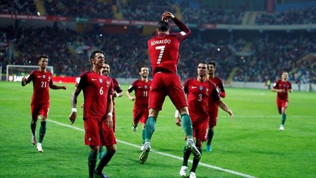 Góc BLV Vũ Quang Huy:  Rooney hết thời; Ronaldo khiến đối thủ khiếp sợ