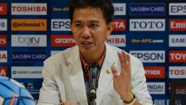 HLV Hoàng Anh Tuấn: U19 Việt Nam sụp đổ sau bàn thứ 2