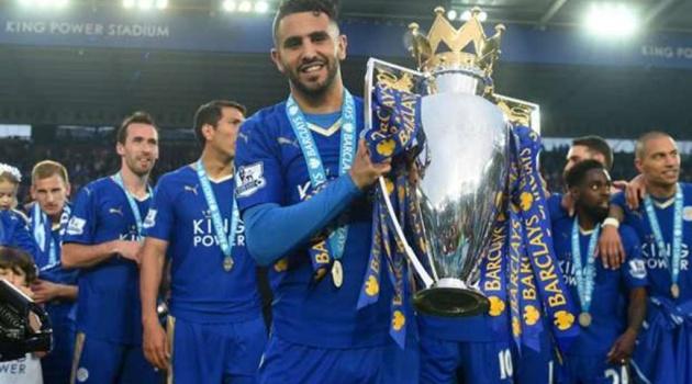 FIFA công bố 23 đề cử nam cầu thủ xuất sắc nhất năm 2016