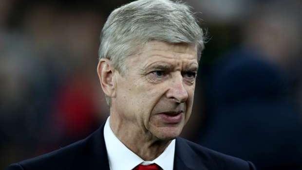 Wenger: 'Gặp Real, Arsenal cũng không ngán'