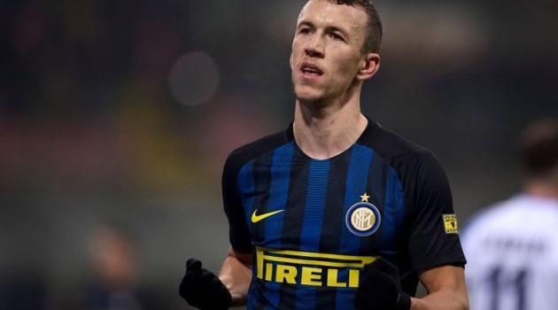 Inter hy sinh mục tiêu của Man Utd để đổi lấy Sanchez