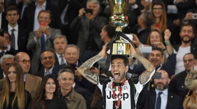 Điểm tin sáng 18/05: Juve vô địch Coppa Italia, AS Monaco vô địch Ligue 1; Mourinho nói về tương lai De Gea