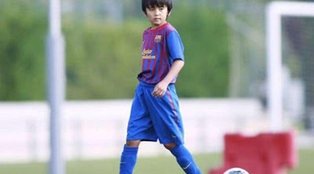 """U20 World Cup """"rùng mình"""" trước sự trỗi dậy mạnh mẽ từ châu Á (Phần 2)"""