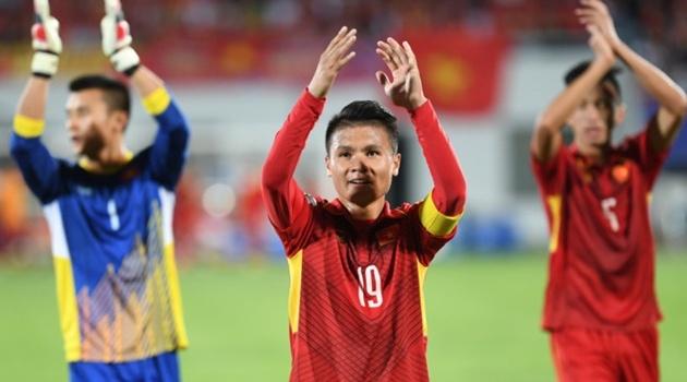 U20 Việt Nam: Thua thì thôi, ta làm lại