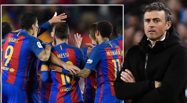 Tâm điểm Barca – Alaves: Cứu cánh cho mùa giải
