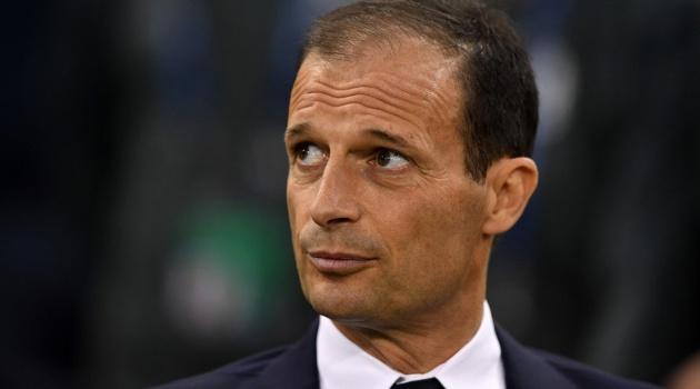 Juventus và mùa Hè bận rộn: Gãi đúng chỗ 'ngứa'