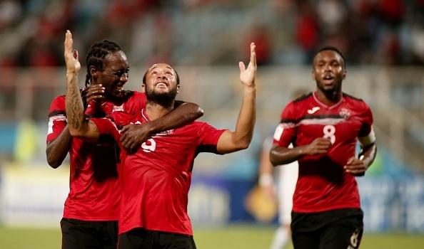 Những 'kẻ phá bĩnh' đáng ghét tại lượt cuối vòng loại World Cup