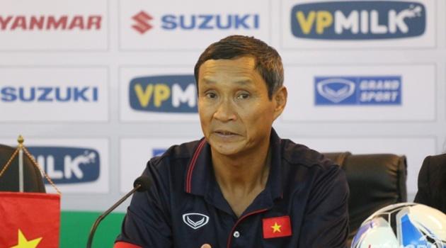 Điểm tin bóng đá Việt Nam tối 13/10: Sự thật việc ĐT nữ chưa nhận được thưởng