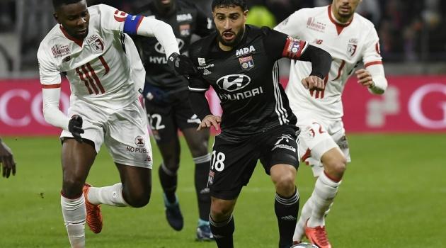 Vòng 15 Ligue 1: Neymar cứu PSG, Monaco mất top 3