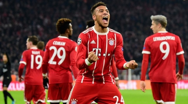 Trước vòng 15 Bundesliga: Bayern dễ thở; Dortmund thắp lại hy vọng