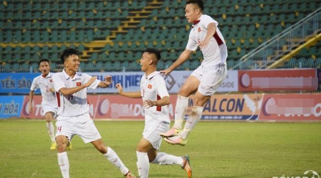 16h00 ngày 20/12, U19 Việt Nam vs U21 Thái Lan: Khó có bất ngờ