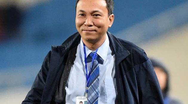 U23 Việt Nam nhận tiền tỷ sau chiến công lịch sử