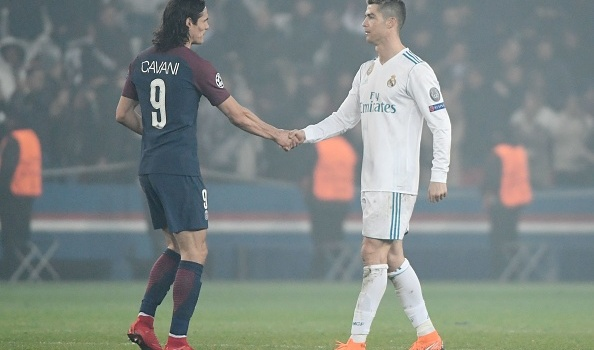 5 điểm nhấn PSG 1-2 Real Madrid: PSG 'trẻ con'; Real xứng danh nhà vô địch