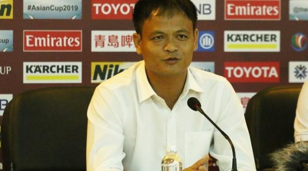 Tiến Dũng sẽ bắt chính, FLC Thanh Hóa không buông xuôi AFC?