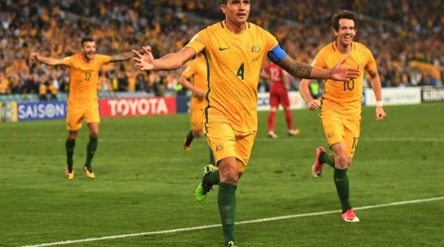 NÓNG: Đã có đội đầu tiên công bố danh sách dự World Cup