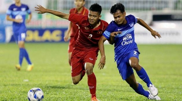 Giải U19 Đông Nam Á 2018: Việt Nam sẵn sàng chạm trán Thái Lan