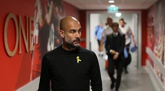 Man City căng thẳng bao nhiêu, Liverpool lại tự tin bấy nhiêu trước đại chiến