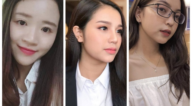 Top 5 nàng WAGs xinh đẹp rạng ngời của tuyển Việt Nam