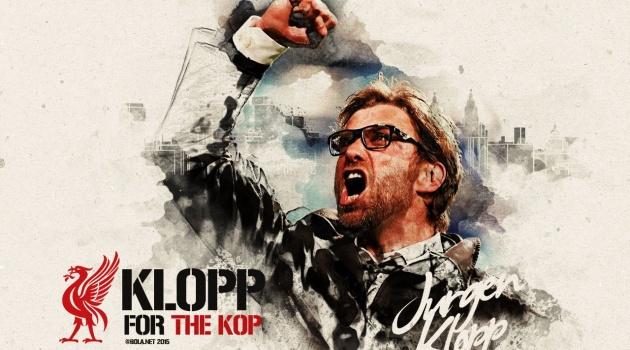 Bạn đã biết sự khác biệt của Liverpool tại EPL mùa giải này chưa? (Phần 2)