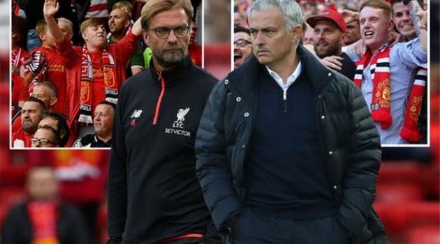 3 bí quyết giúp Man United xuyên thủng hàng phòng ngự Liverpool: Lá bài tẩy Rashford