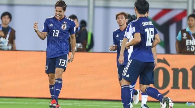 Báo Trung Quốc: Tỷ số trận Nhật Bản - Việt Nam sẽ là 1-0