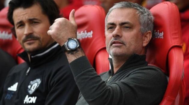 Schemeichel: Thất bại của M.U chứng tỏ Mourinho đã đúng