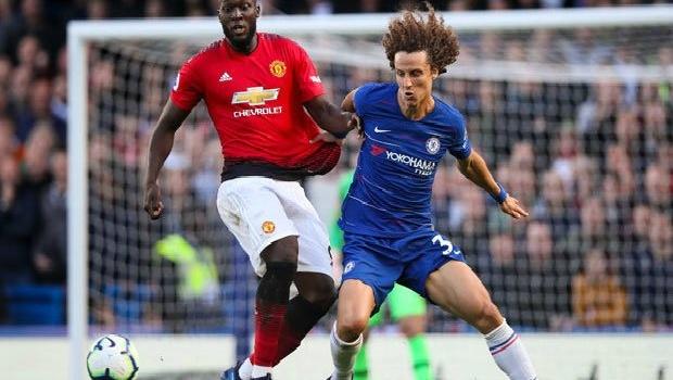 """David Luiz: """"Các cầu thủ đều tin tưởng Maurizio Sarri"""""""