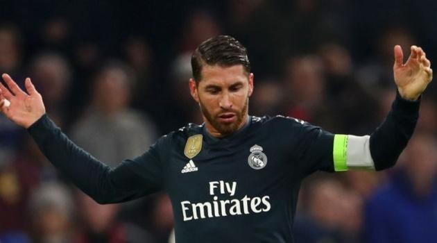 Góc Real Madrid: Làm gì để gã khổng lồ thức giấc?