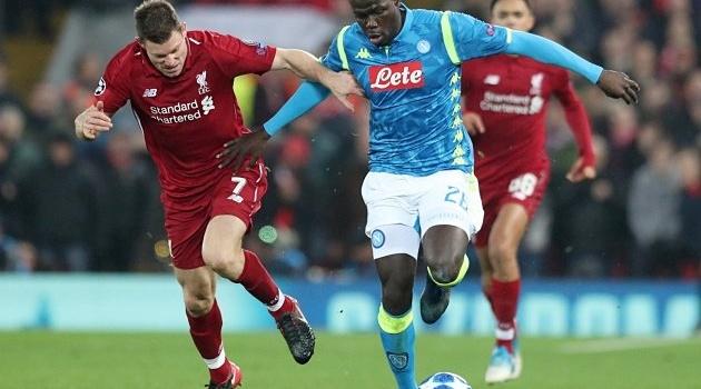 Quyết giật quái thú, M.U phá kỷ lục chuyển nhượng của Liverpool?