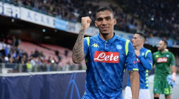 Gia cố hàng tiền vệ, PSG nhắm đến sao 75 triệu euro của Napoli