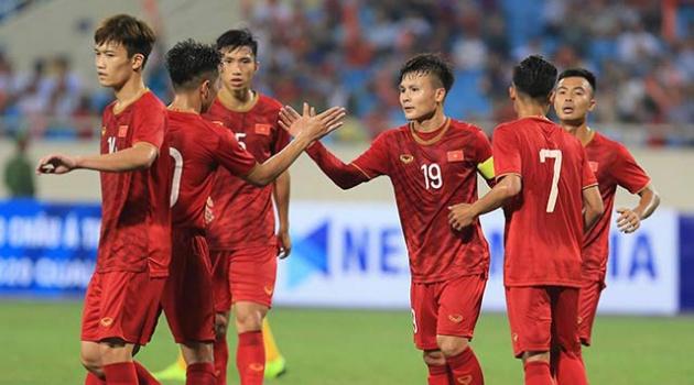 Điểm tin bóng đá Việt Nam tối 25/03: Thái Lan hãy coi chừng U23 Việt Nam