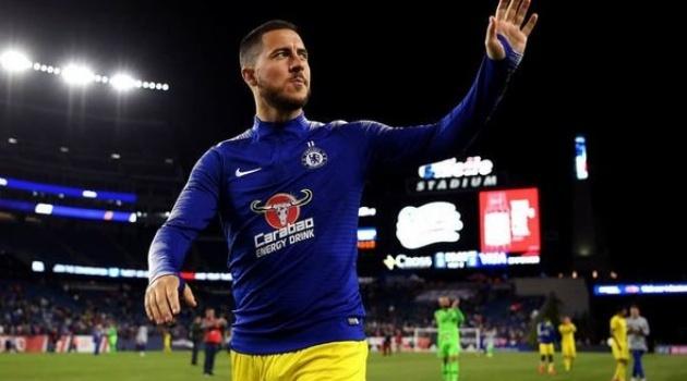 Cậu ấy là tài năng số một lịch sử Chelsea, sánh ngang Drogba, Lampard