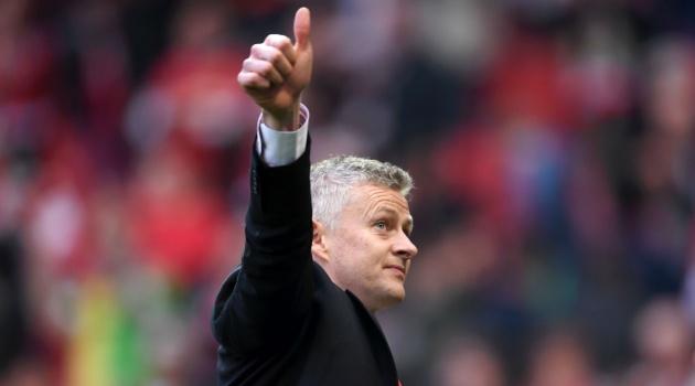 City, Tottenham đồng loạt rút lui, Man Utd có cơ hội lớn đem trò mới về cho Solskjaer?