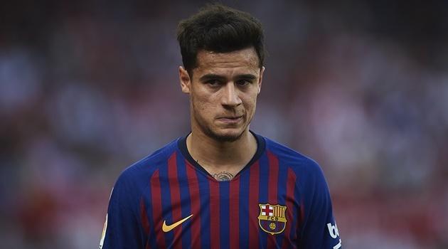 TTCN La Liga: Sốc với bến đỗ trong mơ của Bale; MU đã xong với De Gea; MU mất 'siêu bom tấn'