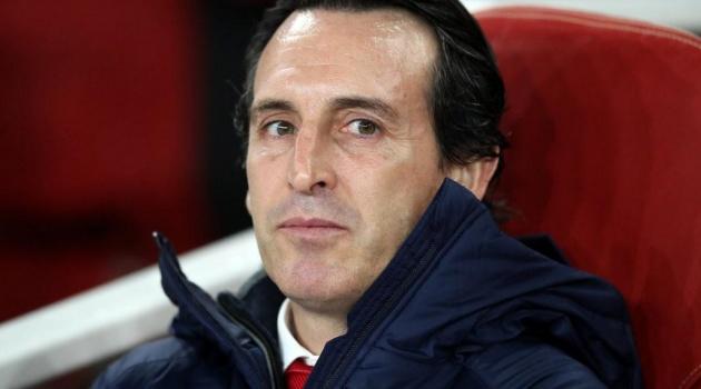 CHÍNH THỨC: Arsenal nhận lời thách đấu của Gã khổng lồ Tây Ban Nha