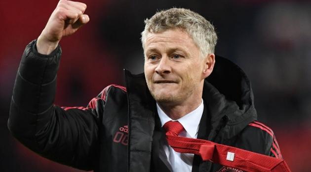 Man United mở đàm phán, sắp chiêu mộ Vua phá lưới World Cup