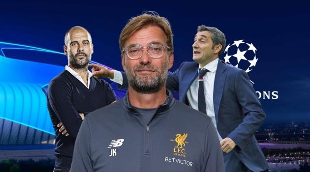 Chưa bao giờ vô địch, đội bóng này vẫn được đánh giá cao nhất Champions League