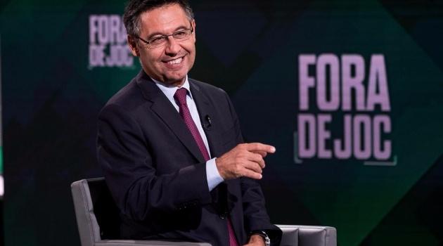 Đón mục tiêu 165 triệu, Barca chốt sổ chuyển nhượng mùa hè 2019
