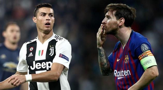 Loại Ronaldo, McTominay tuyên bố cái tên 100% vĩ đại nhất mọi thời đại