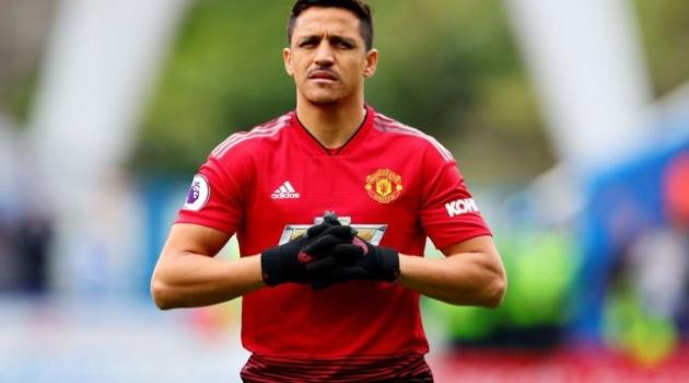 Man Utd còn không mau đẩy đi cái tên thảm họa đó